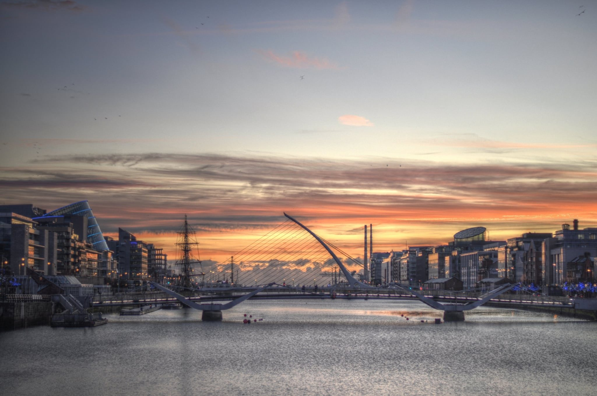 dublin coworking, serviced offices dublin, london coworking